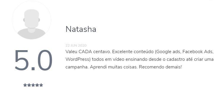 aluna-natasha
