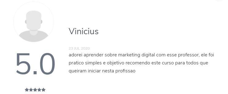 aluno-vinicius
