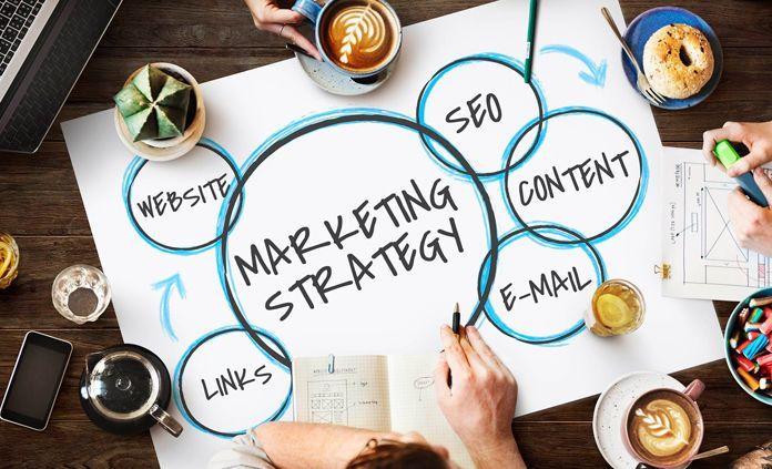 agencia-de-marketing-ideal-para-o-seu-negocio