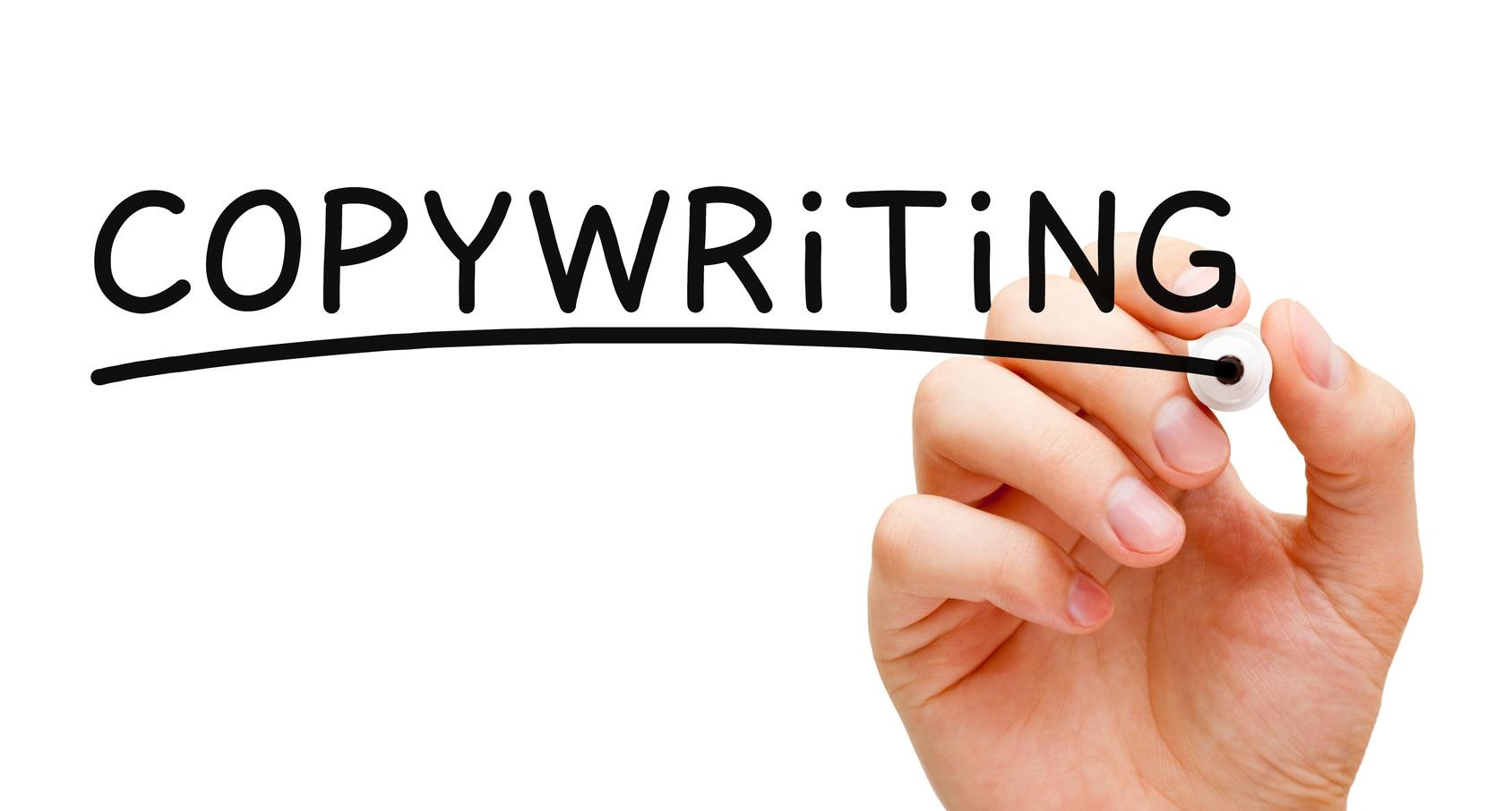 o-que-e-copywriting-conheca-as-principais-tecnicas-para-vender-com-palavras