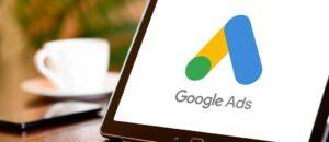 Quais os tipos de lance do Google Ads?